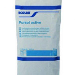 PURSOL ACTIVE