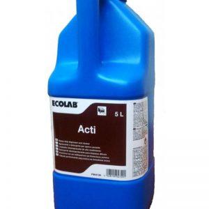 ACTI 4X5L
