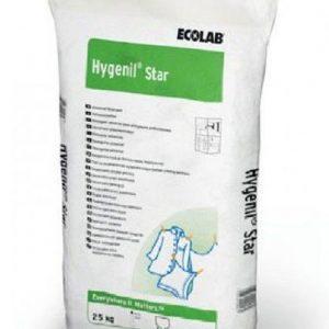 HYGENIL STAR 25KGR